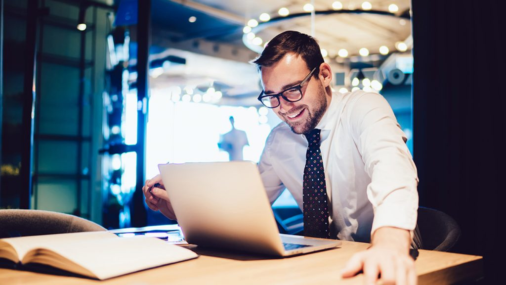 how to write cv or resume for australian jobs
